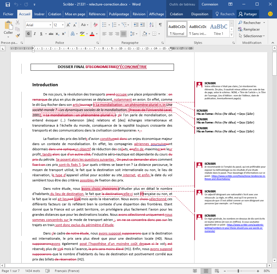 example-proofreading-nl-screen
