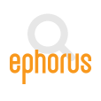 Plagiaatcheck in samenwerking met Ehporus