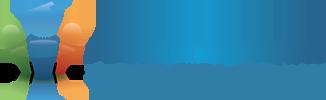 Logo Afstudeerbegeleider
