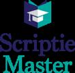 Logo ScriptieMaster