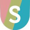 Logo Studielab