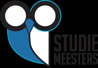 Logo Studiemeesters