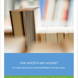 voorbeeld-titelblad-scriptie-1