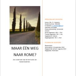 informatiepagina-scriptie-voorbeeld-2
