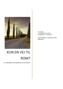Titelside-eksempel-2
