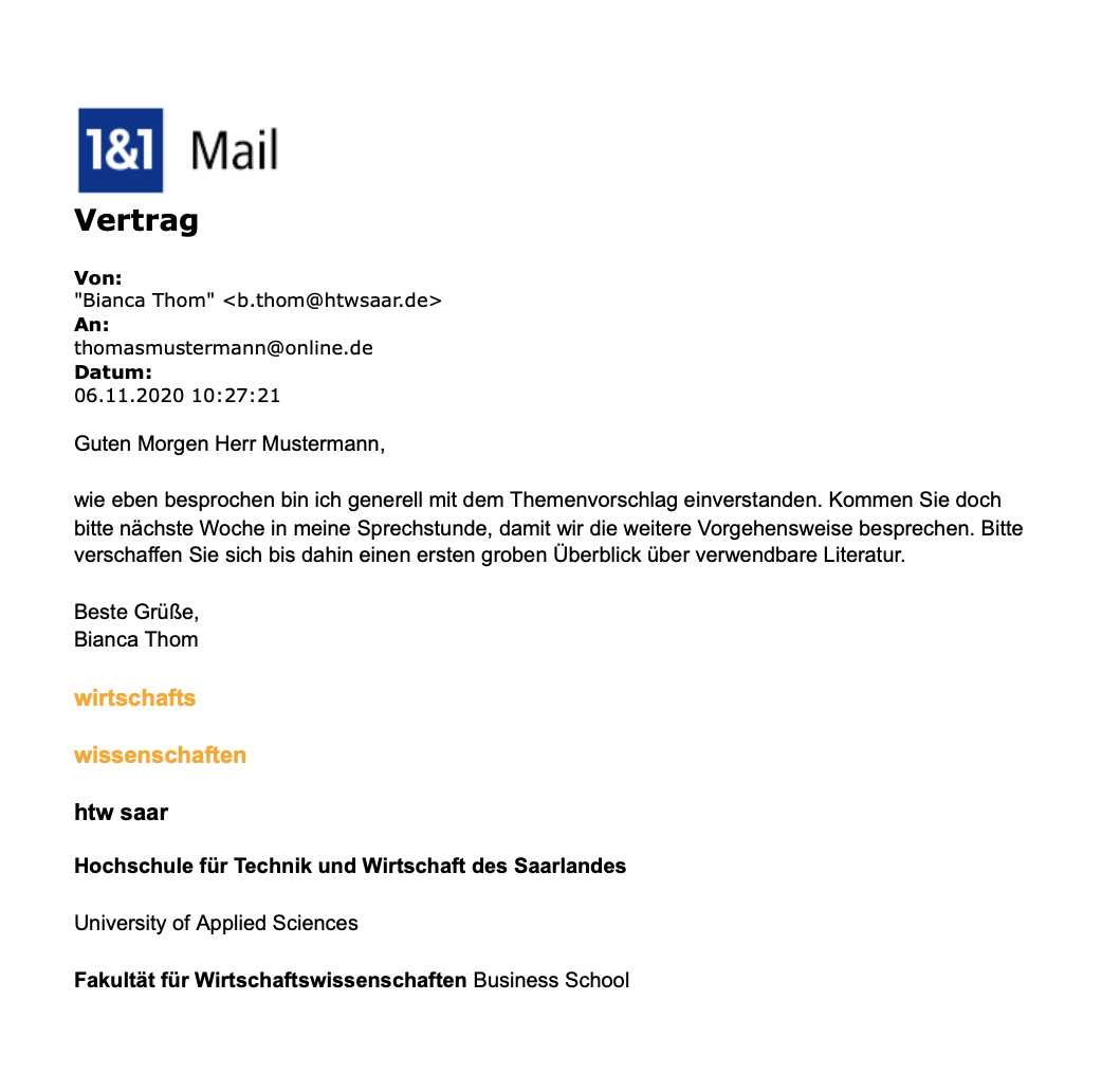 E-Mail-Screenshot-Anhang-Scribbr