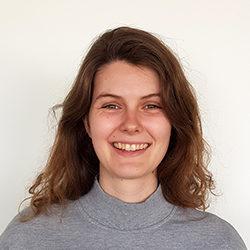 Denise de Ruijter