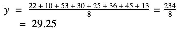 kovarianz-beispiel-berechnung-scribbr